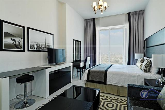 monthly-furnished-studio-in-giovanni-boutique-suites-in-sport-city