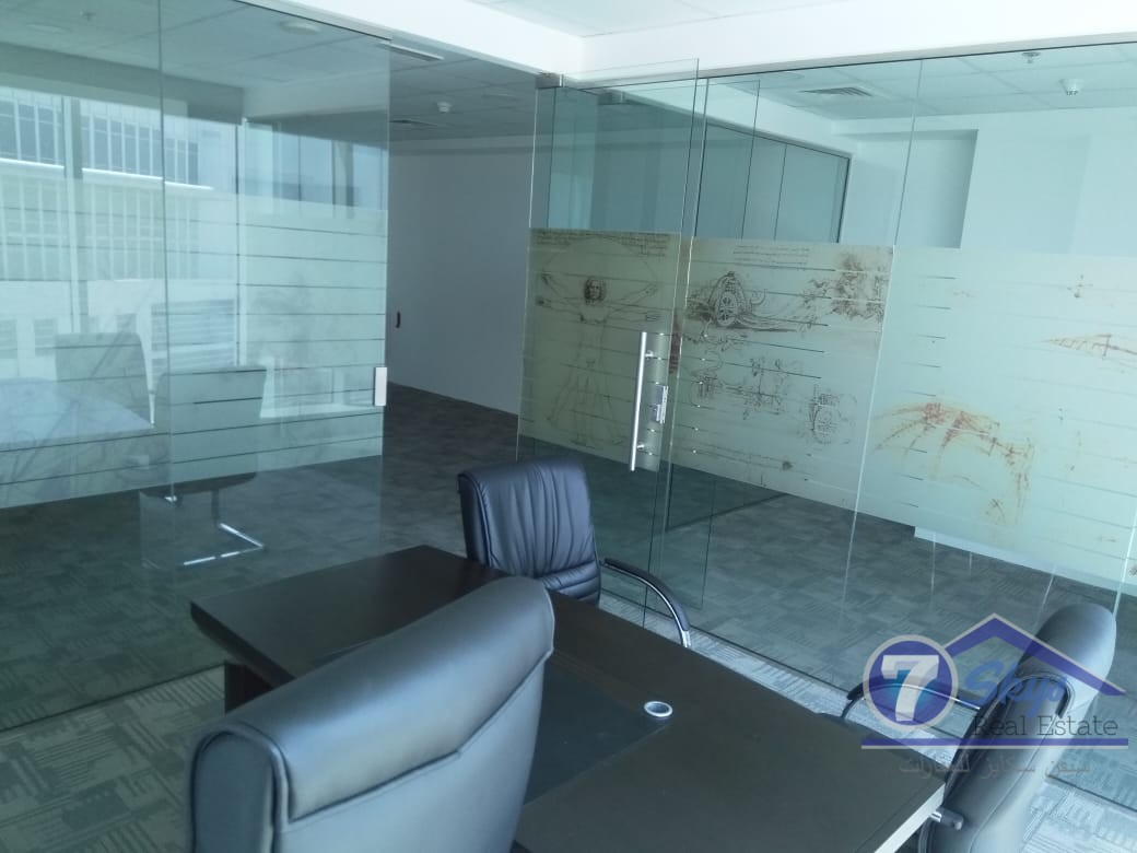 amazing-deal-fitted-office-burlington