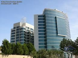 fully-fitted-ready-rented-office-for-sale-in-silicon-oasis