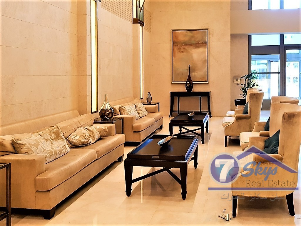 studio-available-i-high-floor-i-29blvd-i
