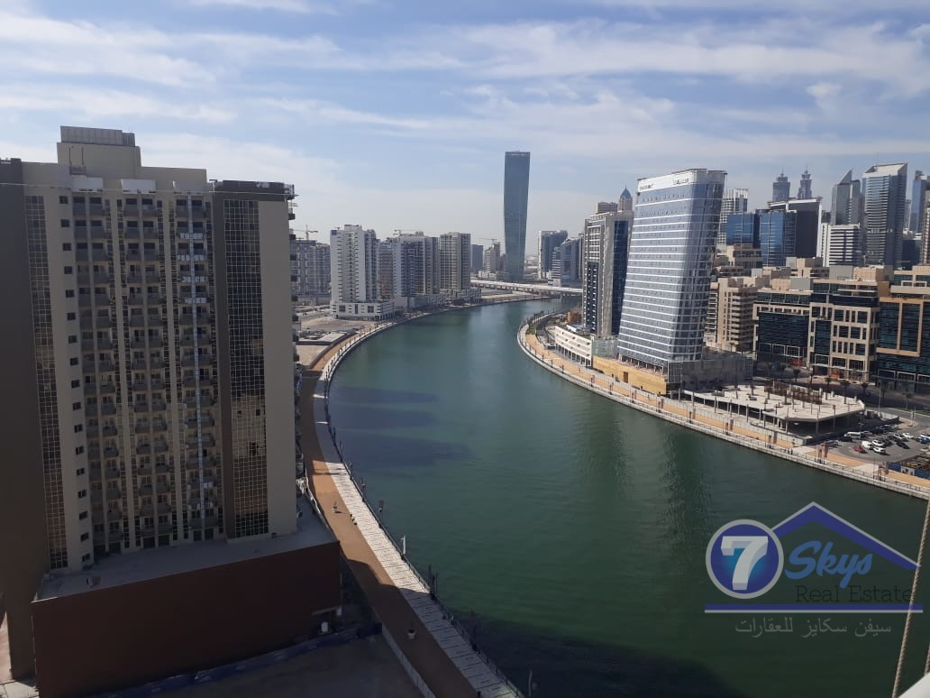 best-price-large-1br-rent-in-business-bay