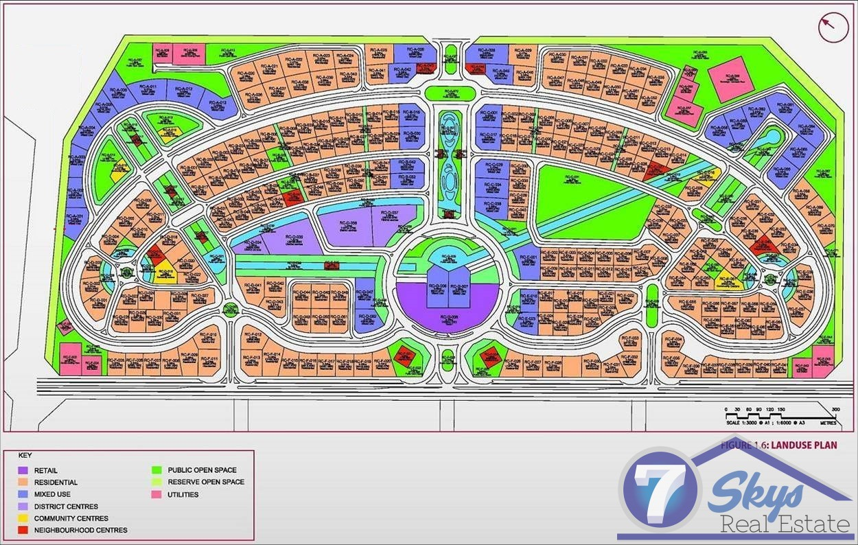 cheapest-next-to-sky-courts-g9-plot-dubai-residential-complex