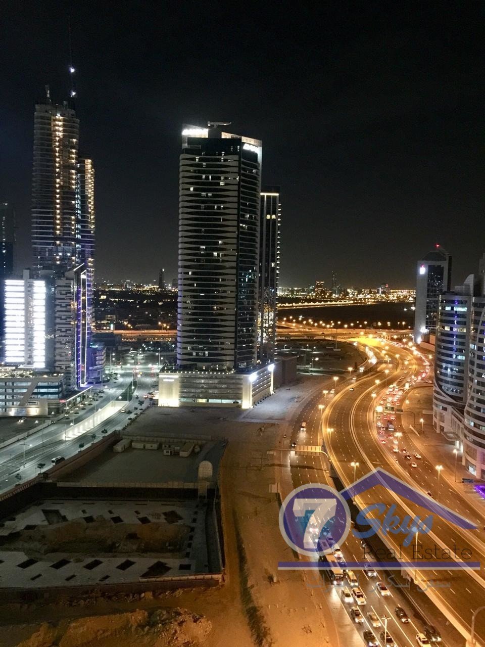 furnished-studio-i-downtown-near-dubai-mall