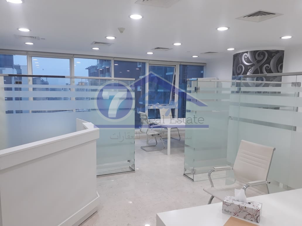 lake-view-office-for-sale-in-churchill