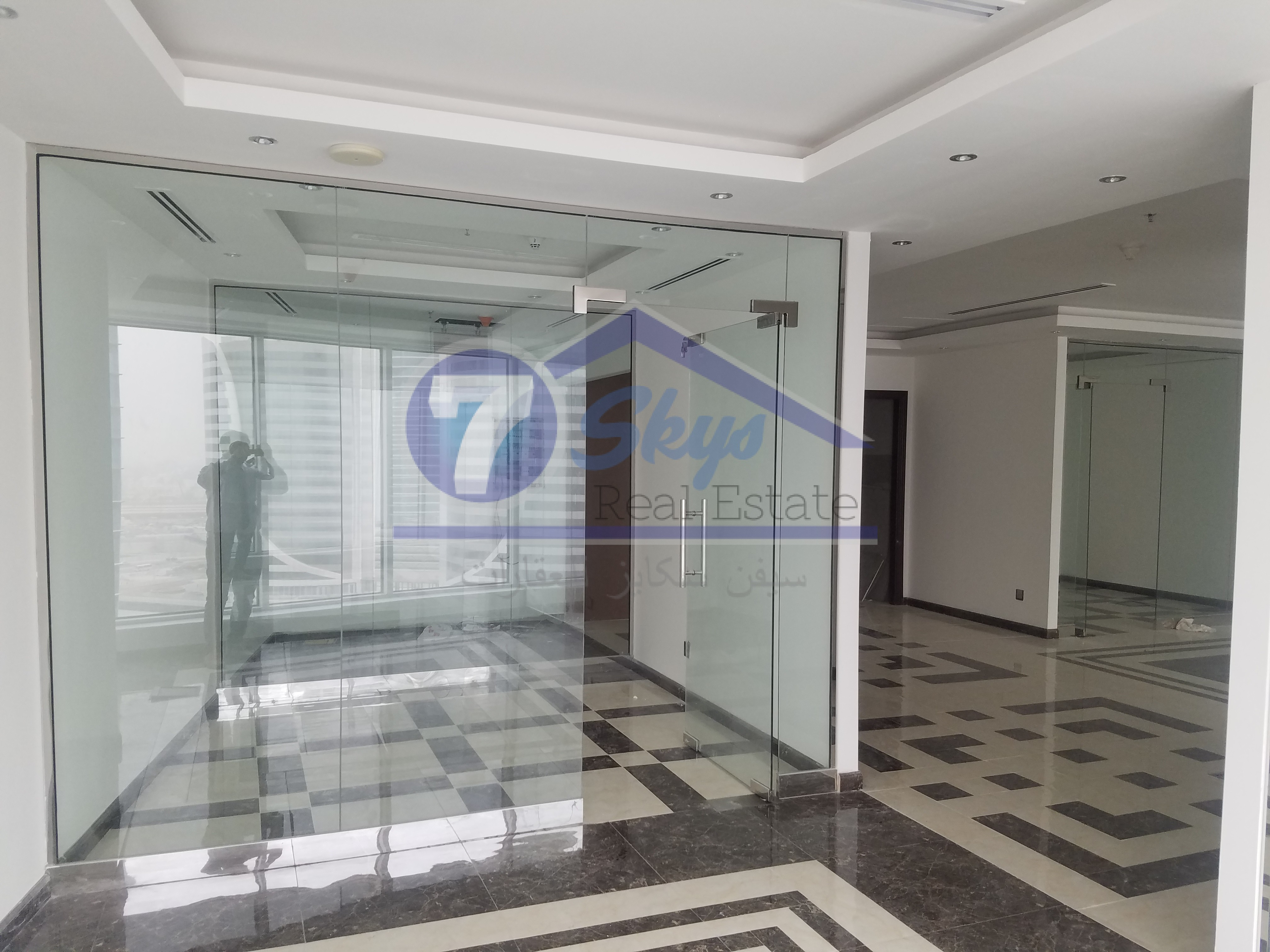 at1090sqft-sale-priceat-51tower-fitted