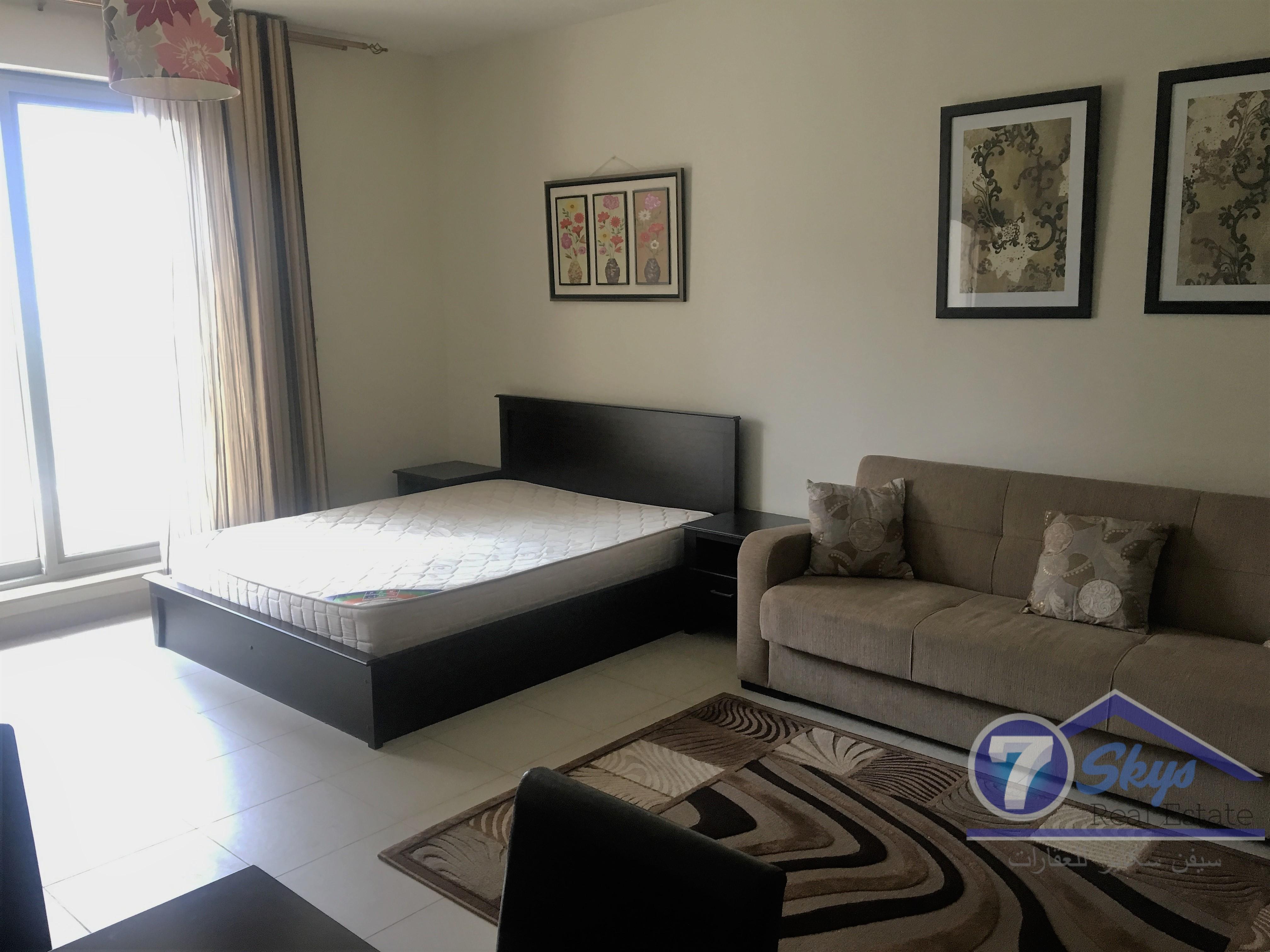excellent-furnished-studio-apt-for-rent