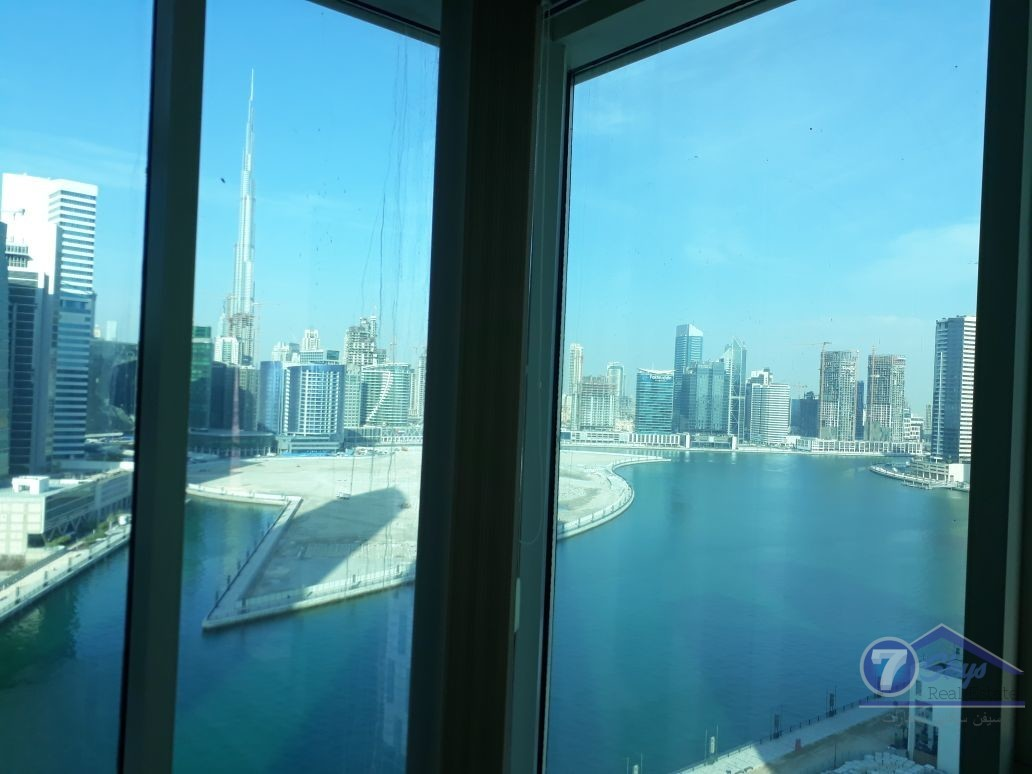 fitted-office-with-lake-view-only-650k