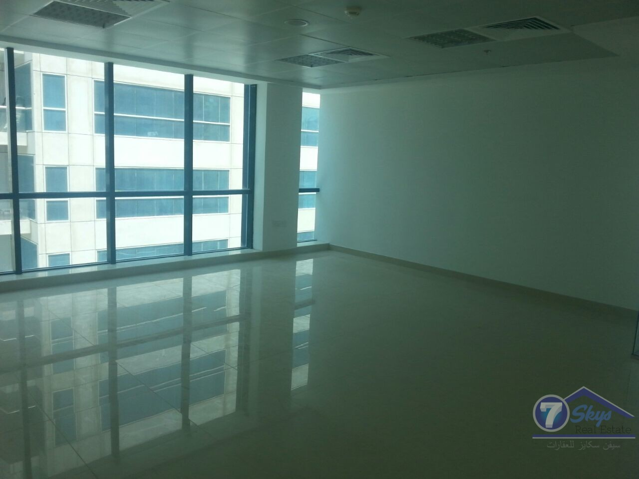 fully-fitted-ready-offices-for-rent-in-silicon-oasis