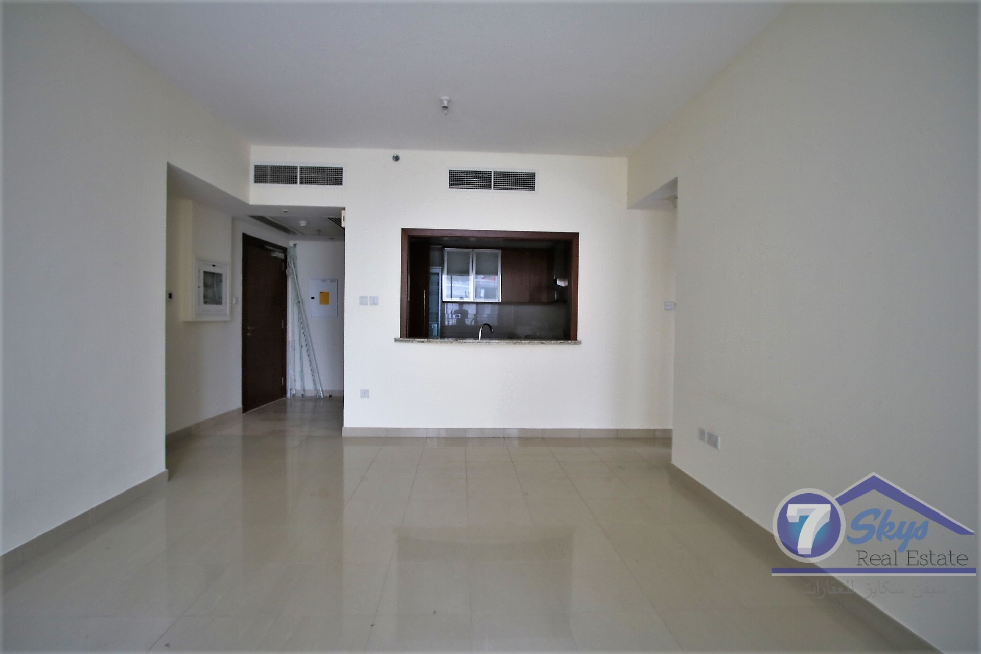 burj-khalifa-view-1-bed-room-available-i