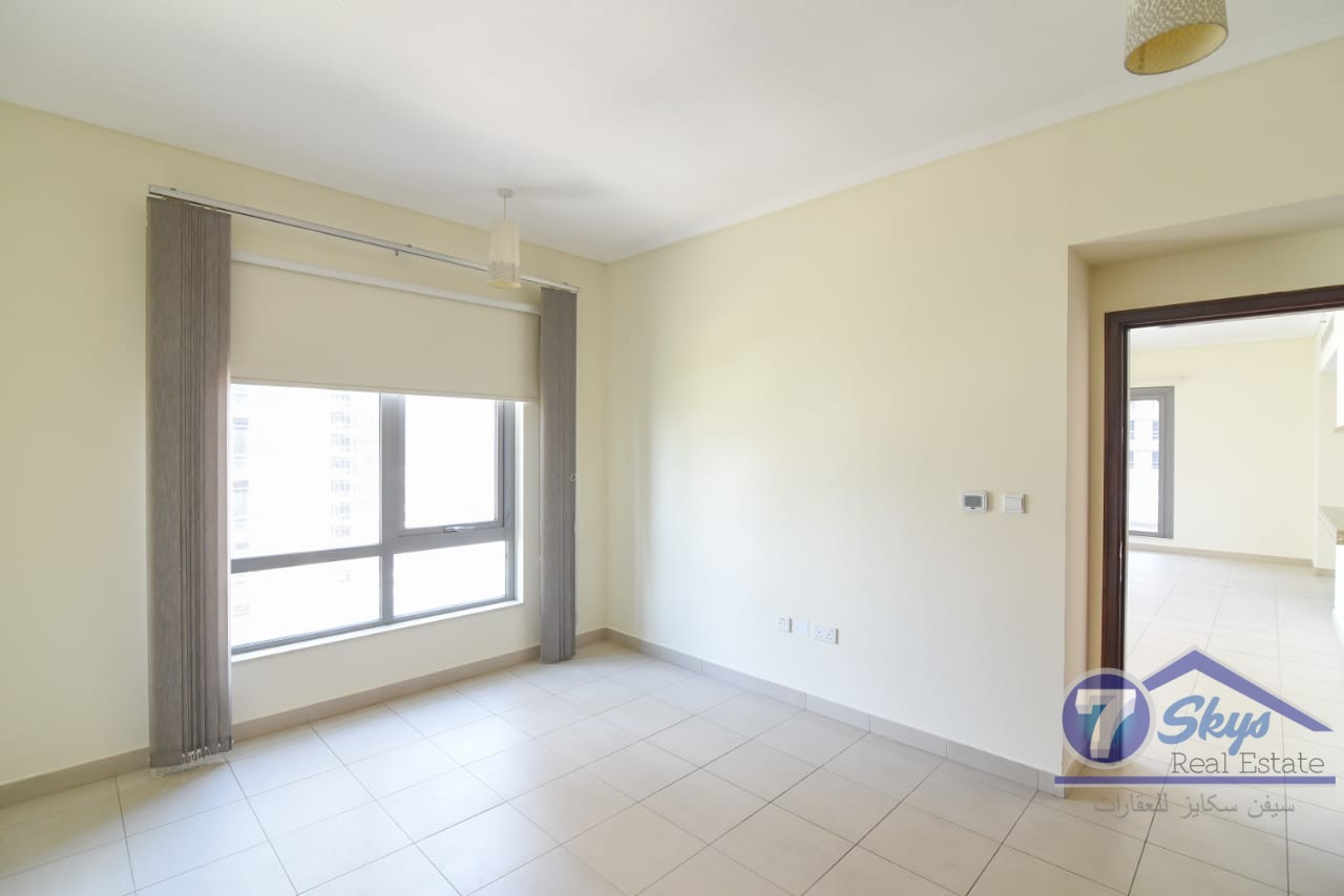 1-bhk-in-south-ridge-downtown-with-garden-v