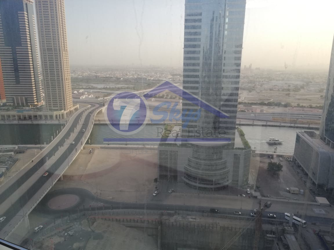 fitted-office-near-metro-park-lane-400000