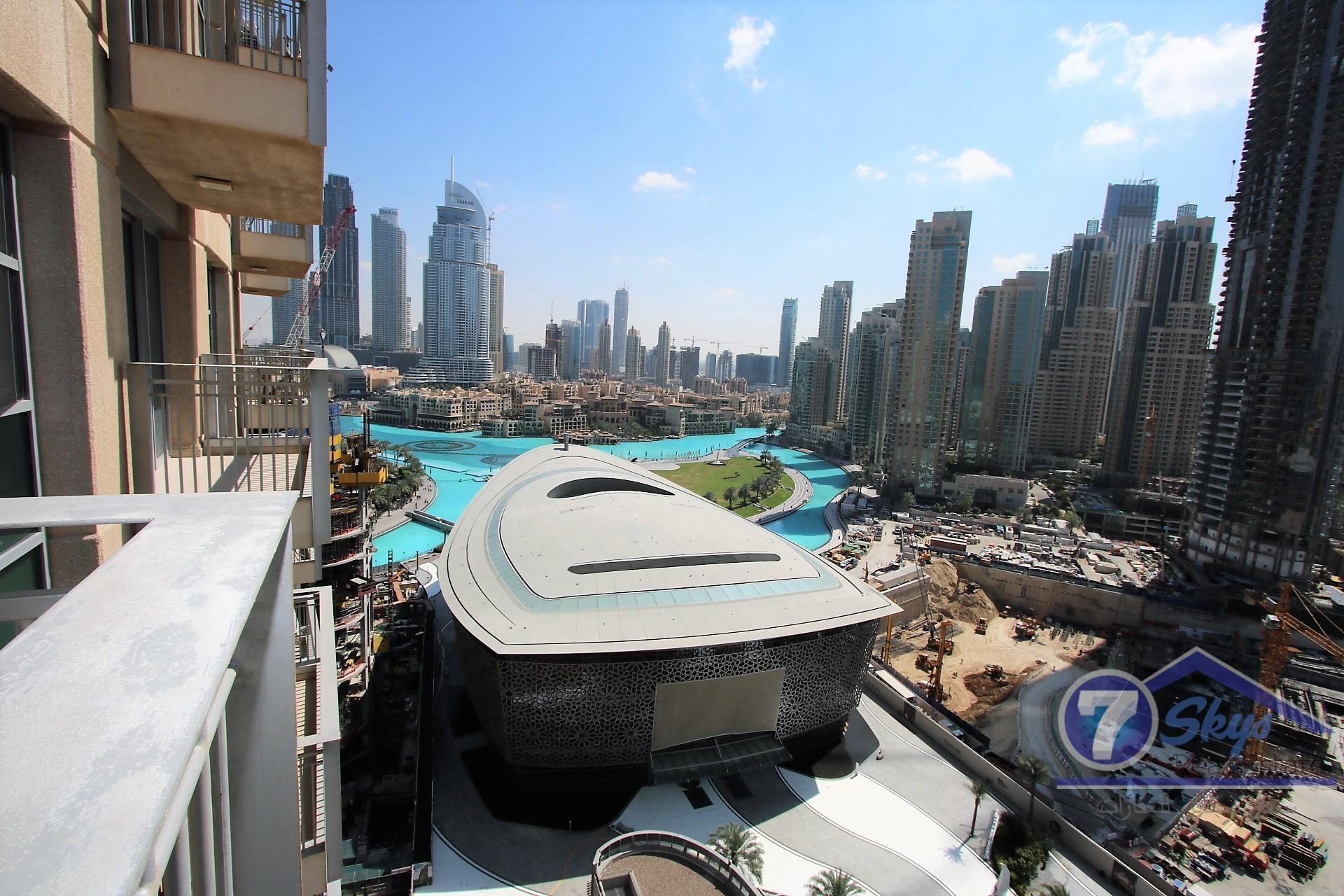 spacious-unfurnished-1bhk-i-opera-view-i
