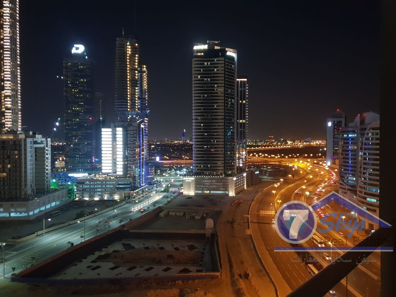 furnished-studio-in-6-chqs-near-dubai-mall