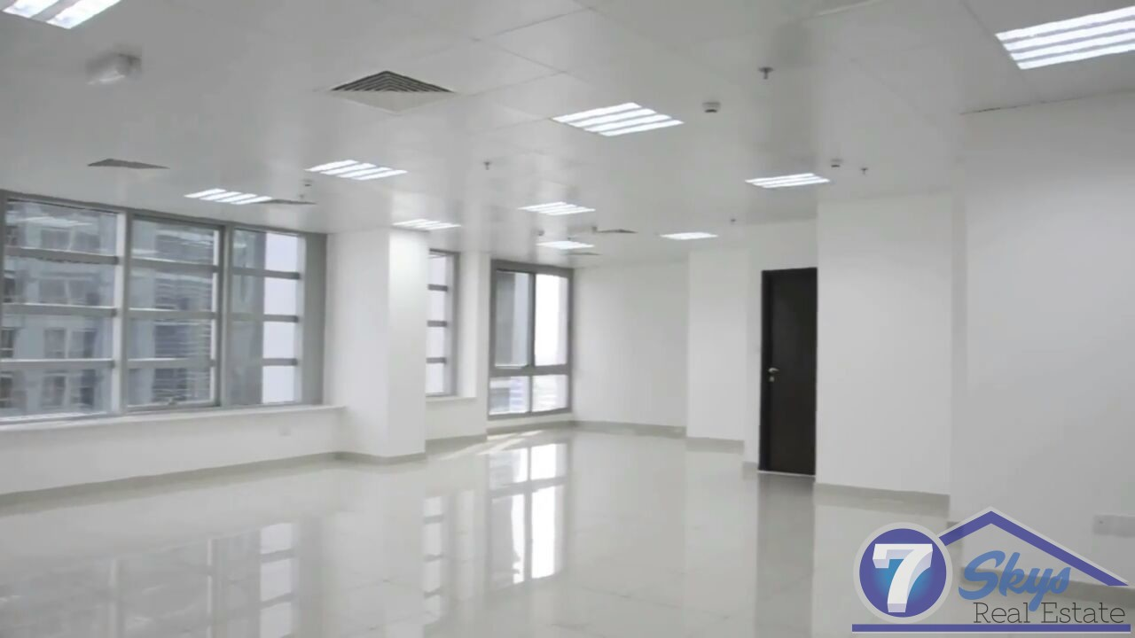 fitted-full-floor-for-sale-near-metro-station