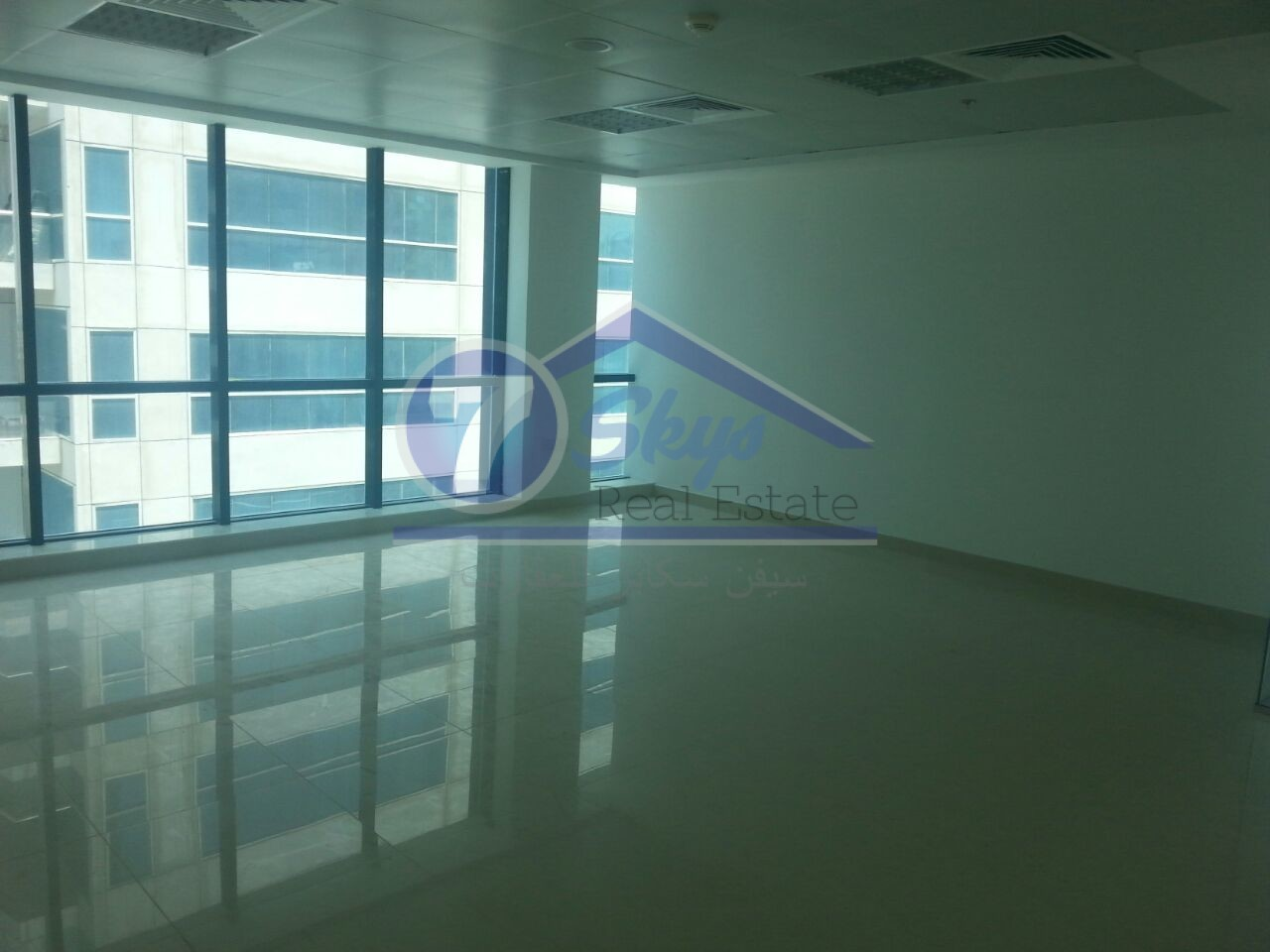 office-for-sale-with-good-roi-in-silicon