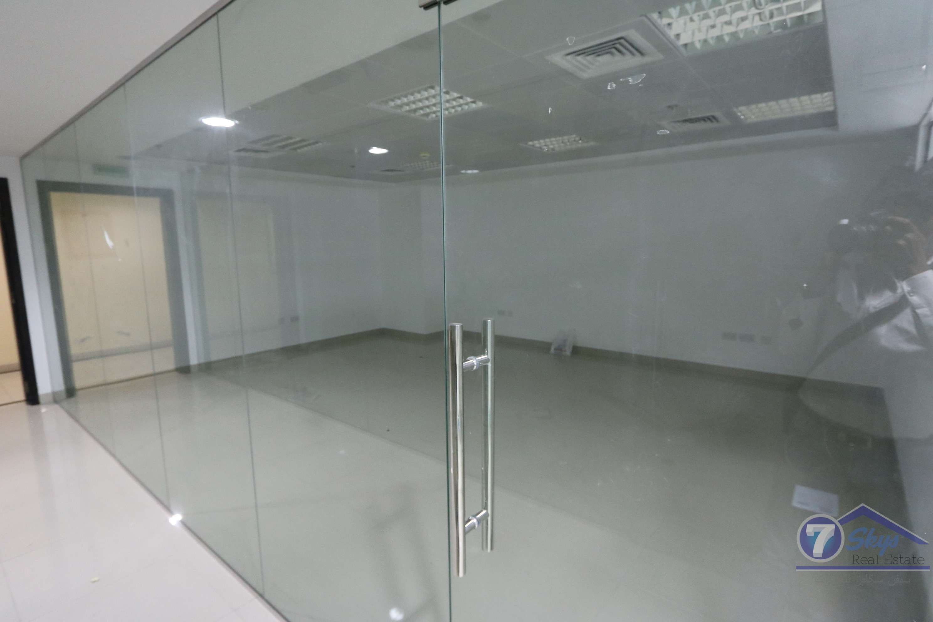 fully-fitted-office-space-for-sale-good-roi