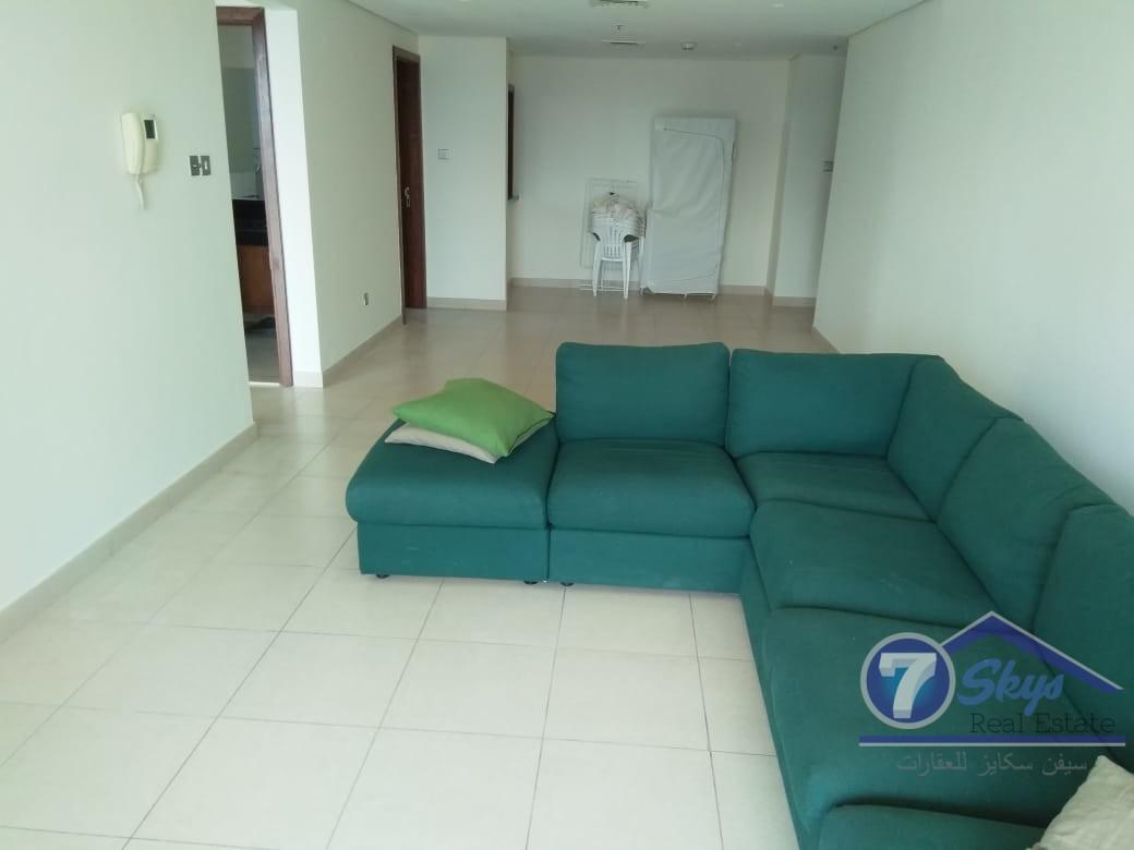 luxury-apartment-on-high-floor-8blvdwalk