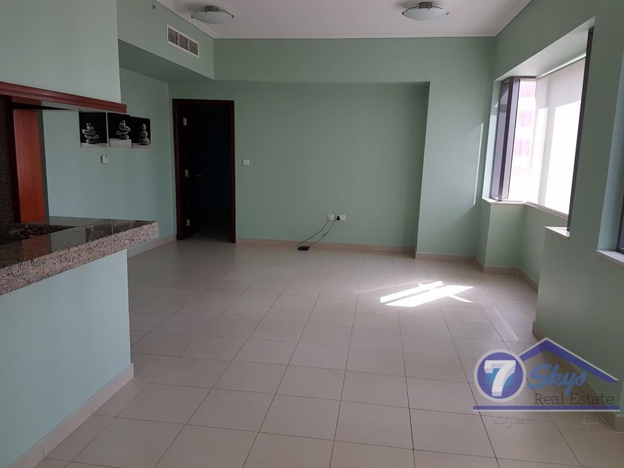 low-floor-1bedroom-apartment-south-ridge
