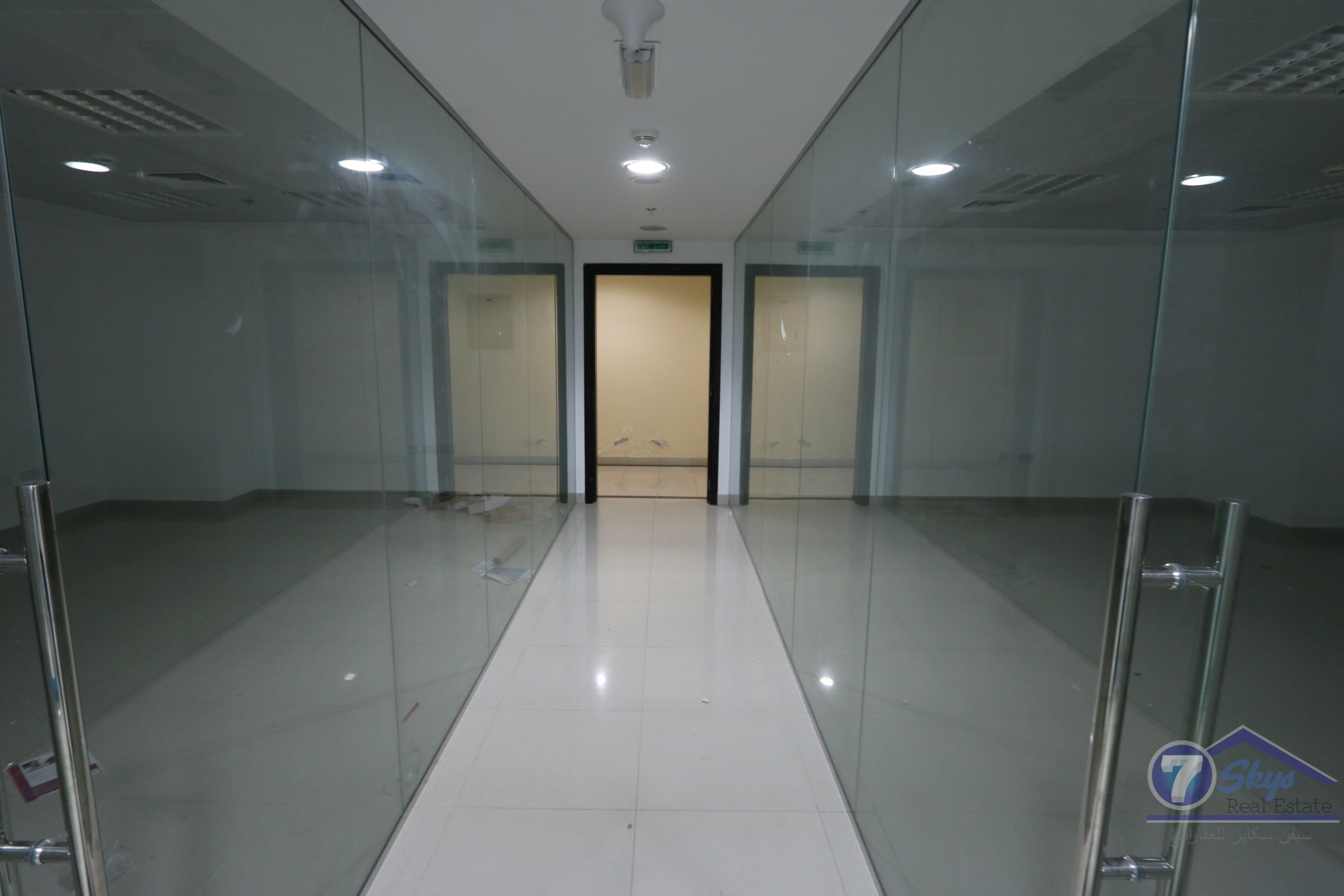 cheap-offices-for-rent-in-silicon-oasis