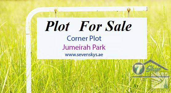 corner-plot-i-free-hold-i-nice-location
