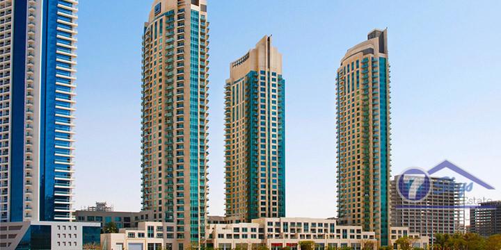 1bhk-with-burj-kalifa-view-in-burj-views