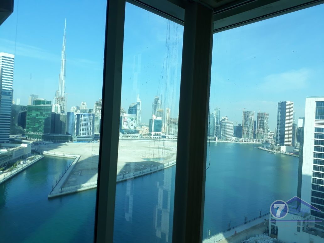 fitted-office-with-lake-view-only-680k