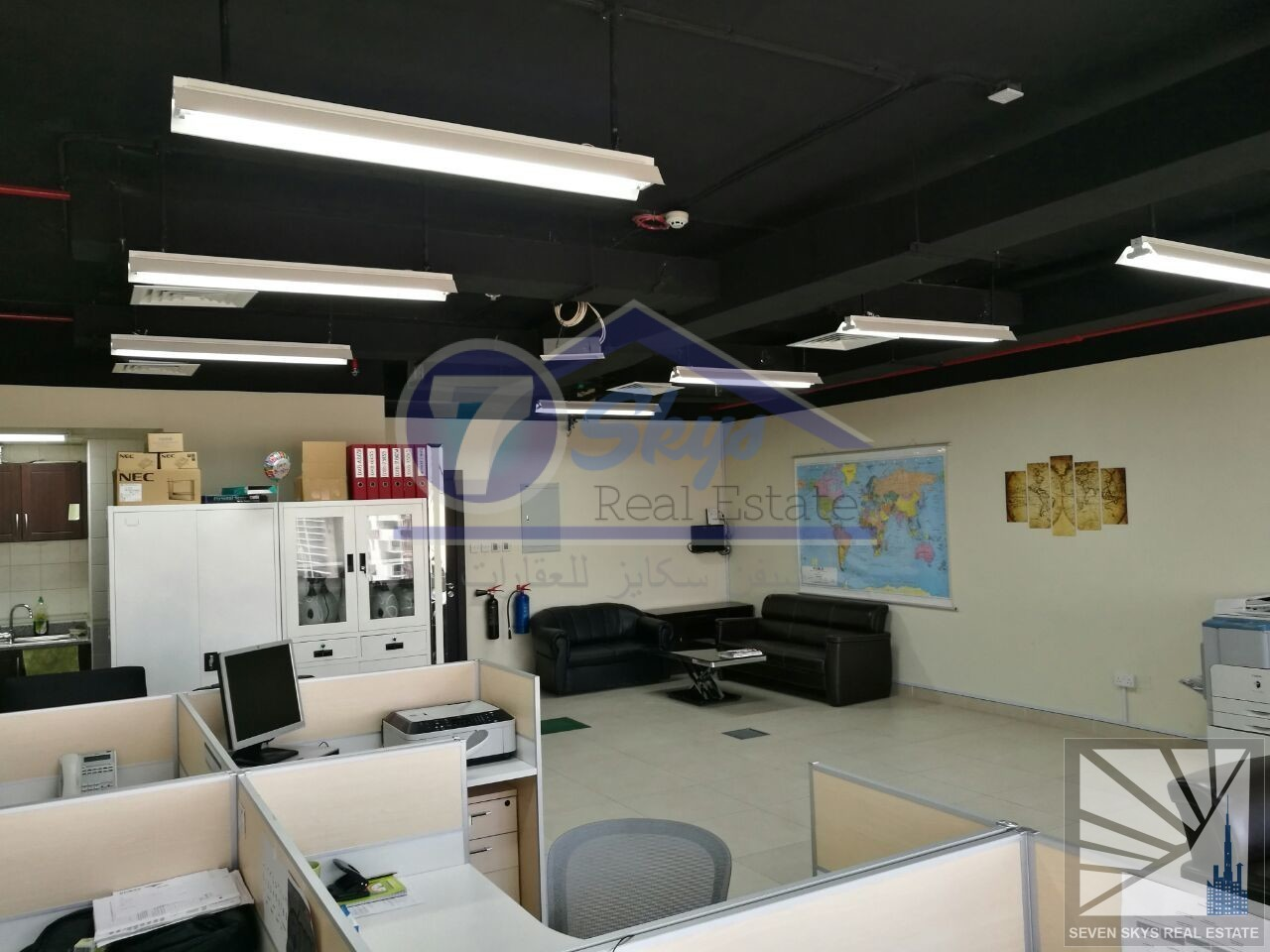 rented-office-good-roi-for-sale-silicon