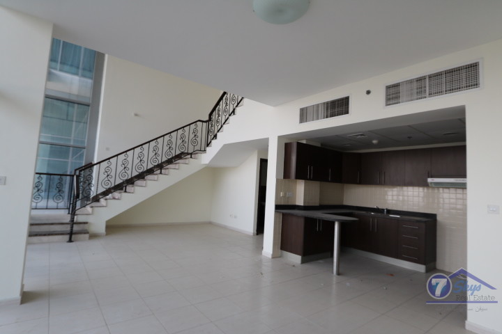 large-1bhk-duplex-windsor-manor-only-108k