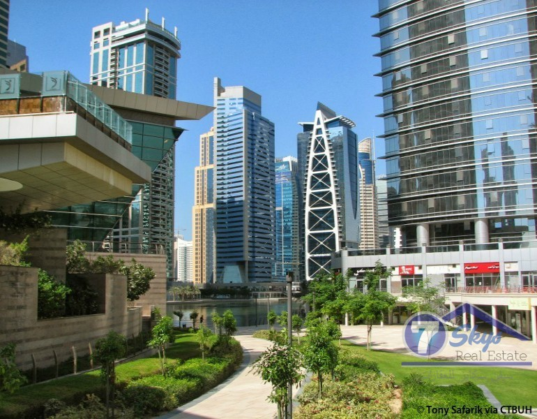 office-for-rent-in-indigo-icon-tower-jlt