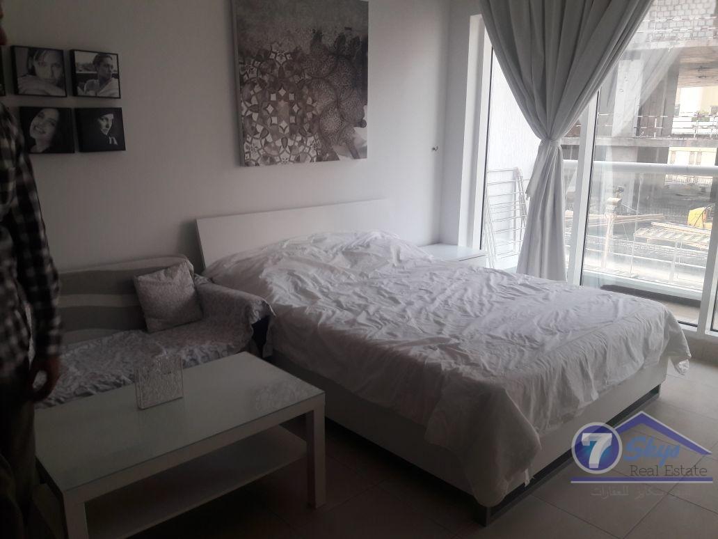 down-price-furnished-studio-walking-distance-dubai-mall