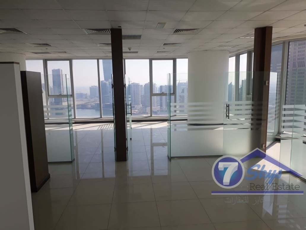 full-lake-view-for-sale-in-citadel-tower