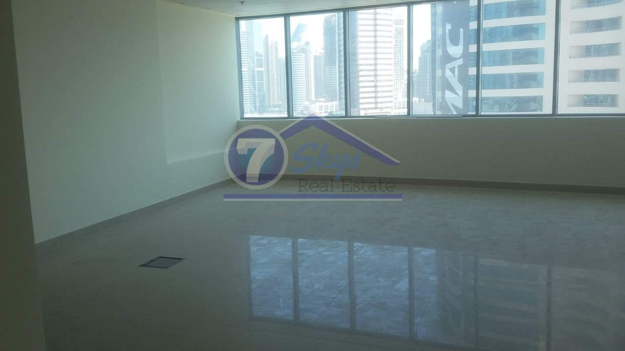 at890sqft-fitted-office-full-burj-canal-view