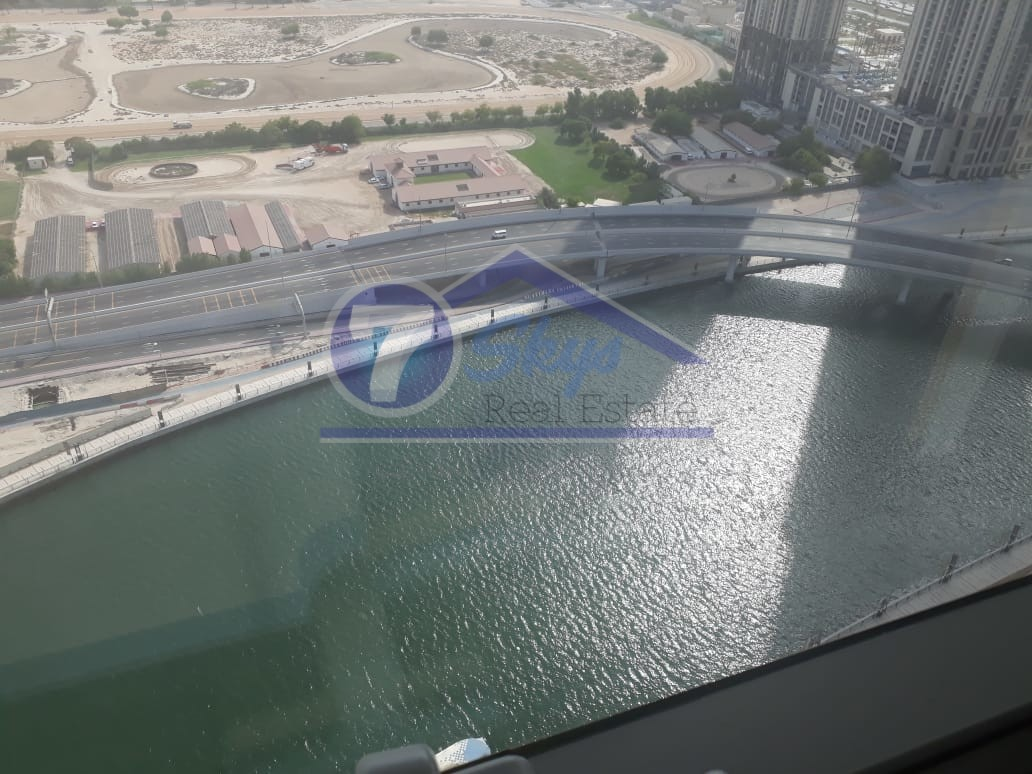 sale-lake-view-office-in-citadel-tower