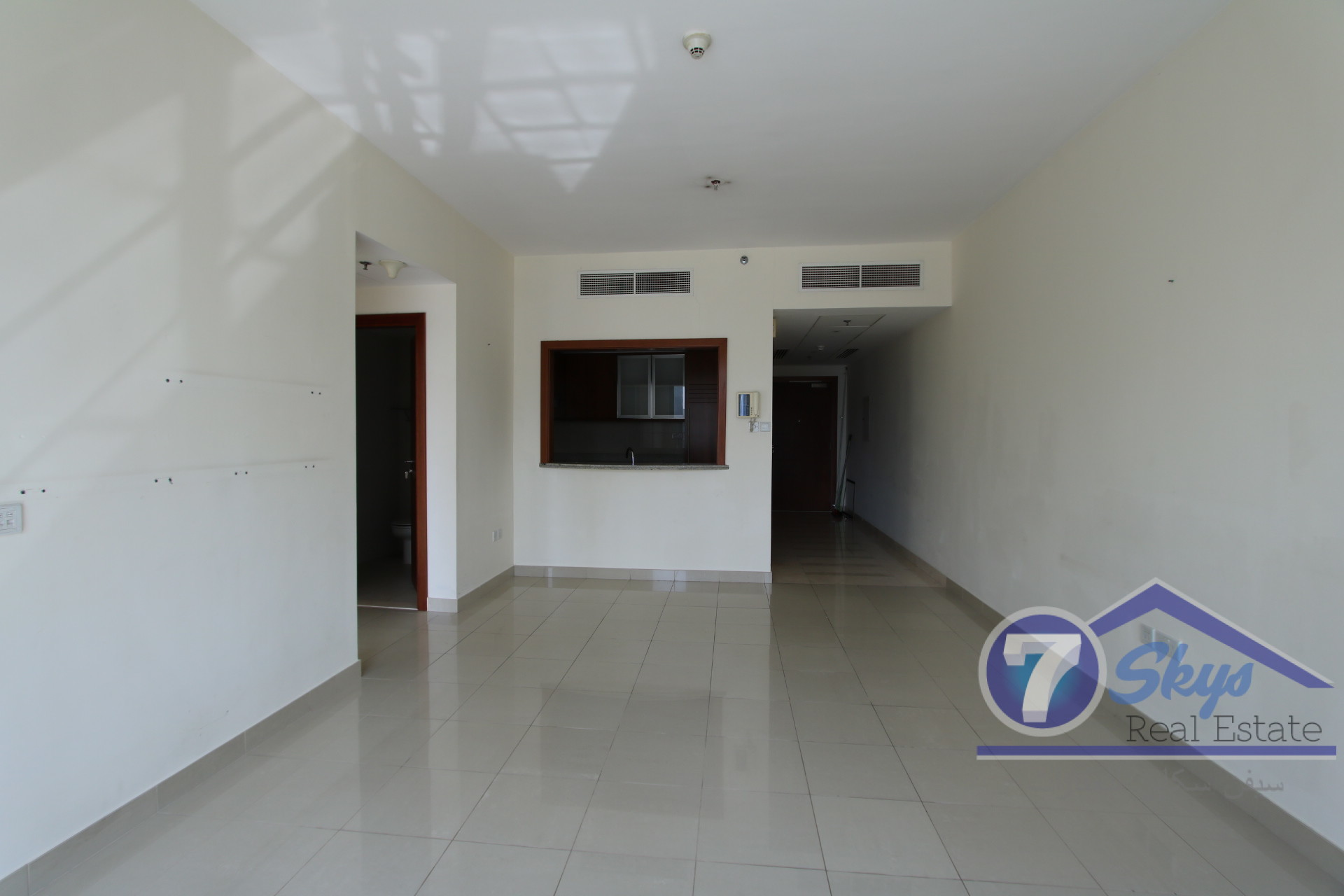 1br-unfurnished-available-i-stand-point