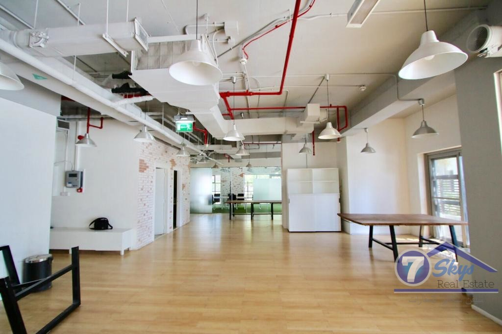 spacious-fitted-office-space-for-sale