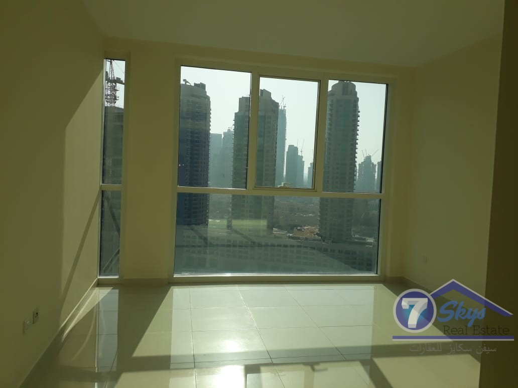 bright-2br-i-coral-tower-i-1-monthfree
