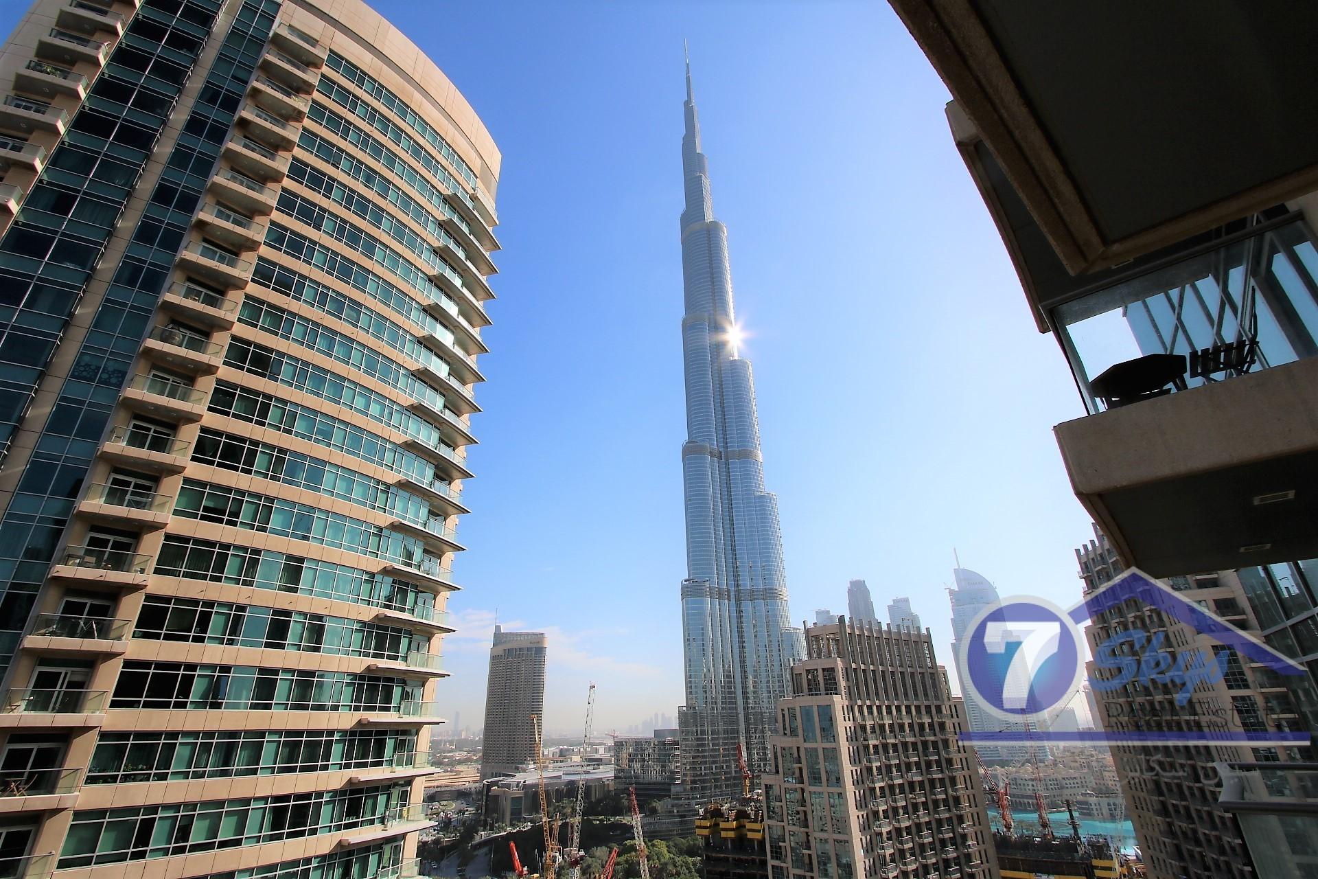 1bhk-unfurnished-with-burj-khalifa-view