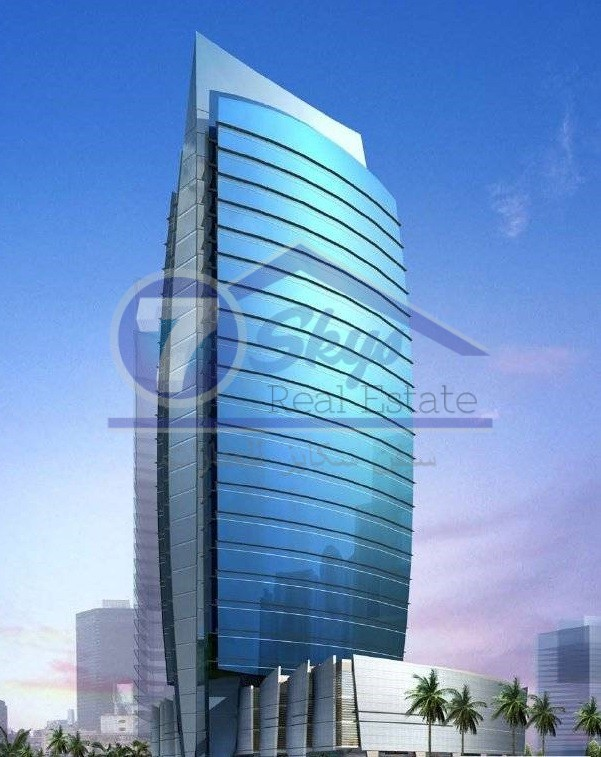 550000-sale-office-canal-view-nice-office
