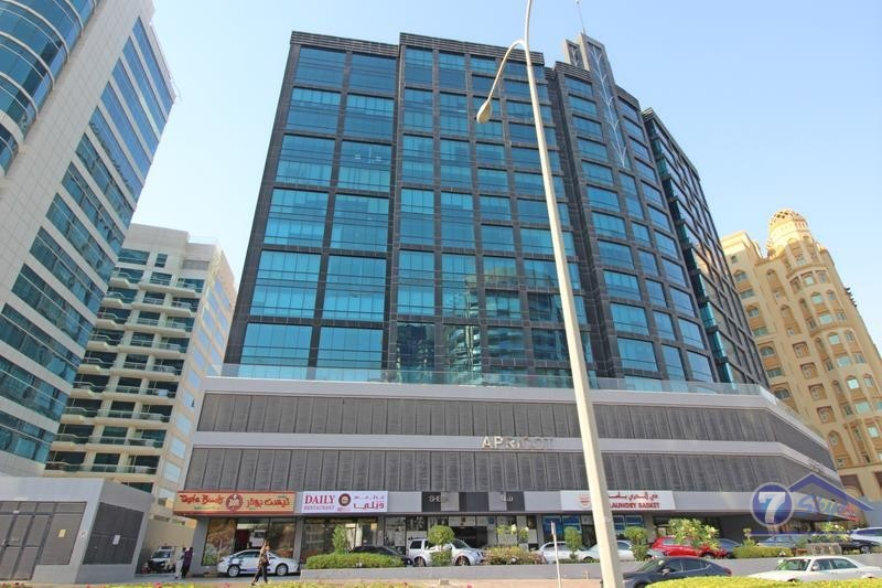 small-investment-fitted-offices-for-sale
