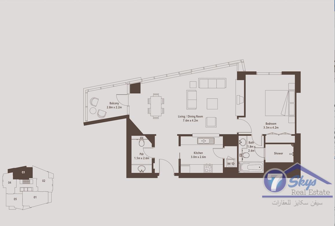 spacious-unit-mid-floor-vacant-1bhk
