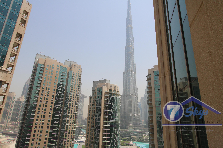 1br-apt-i-burj-khalifa-view-i-downtown
