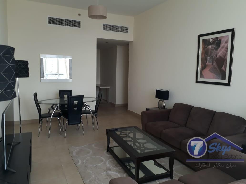 brand-new-1br-furnished-business-bayat77k