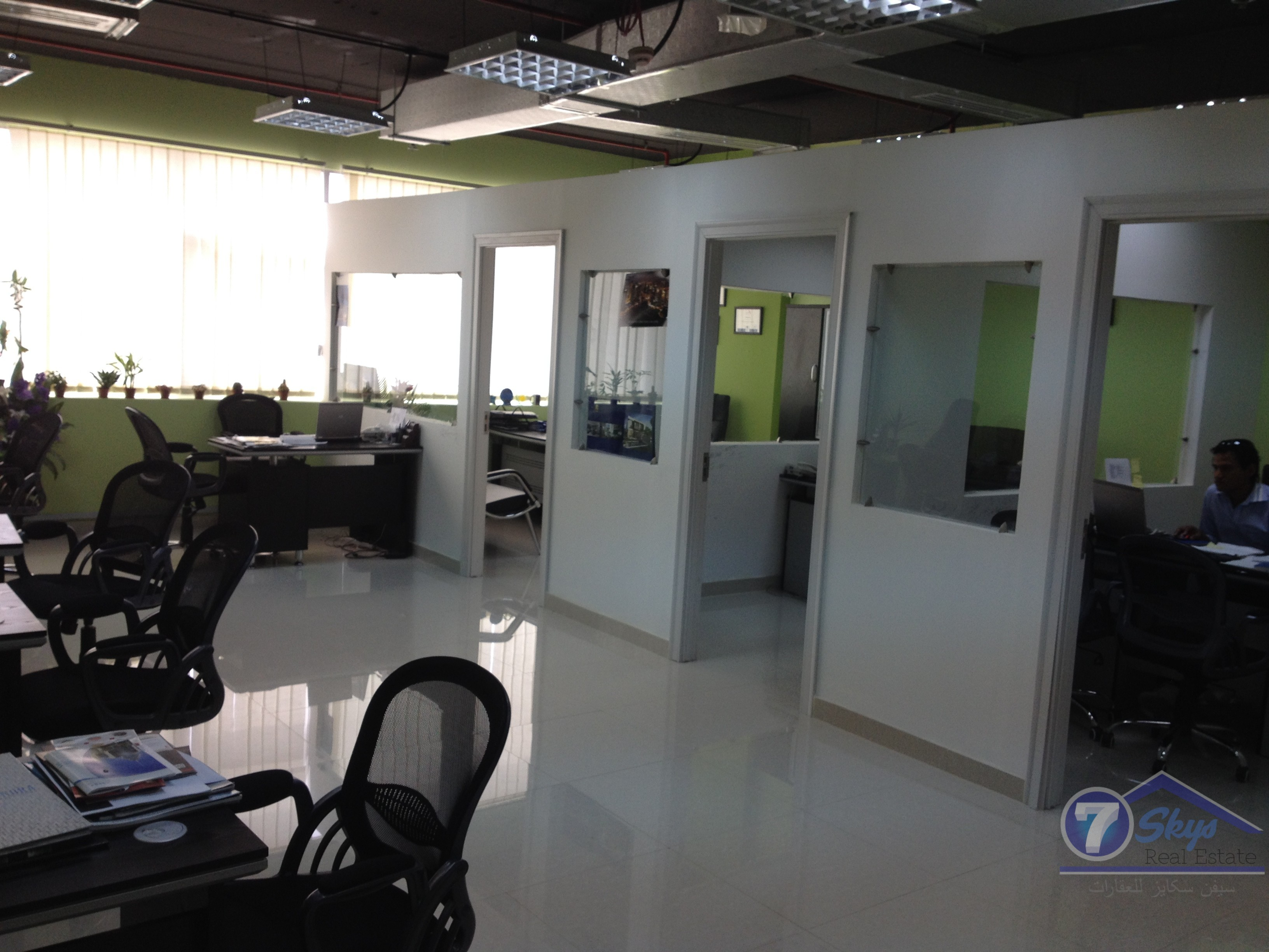 for-sale-fully-fitted-furnished-office-w-pantrywashroom
