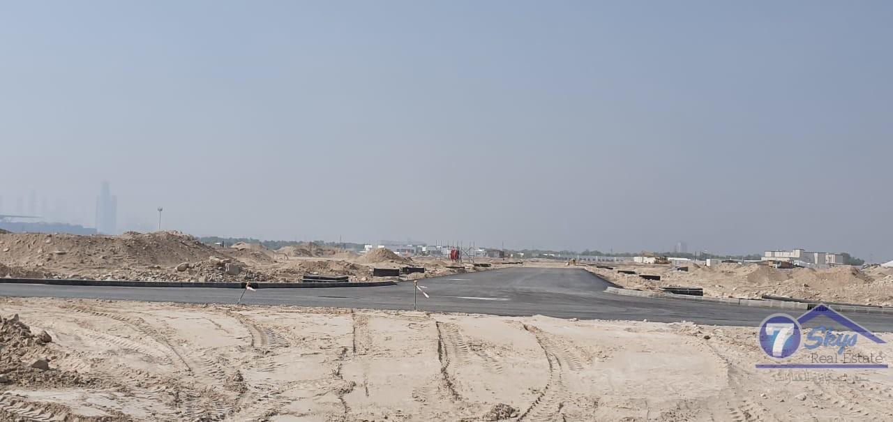 plot-for-villa-in-nad-al-sheba-1