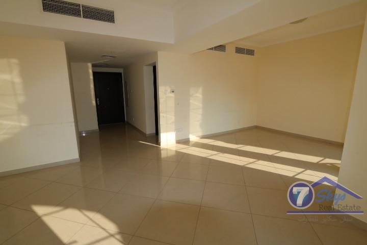 2-br-al-waha-villa-i-first-floor-i-garden-space