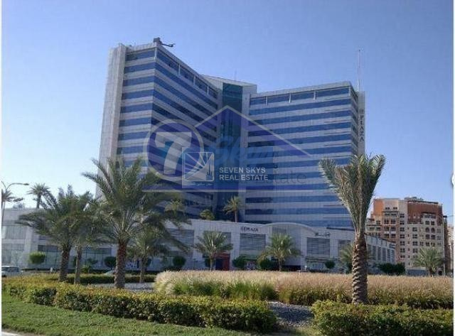 good-deal-fully-fitted-vacant-office-for-sale-it-plaza-in-dso