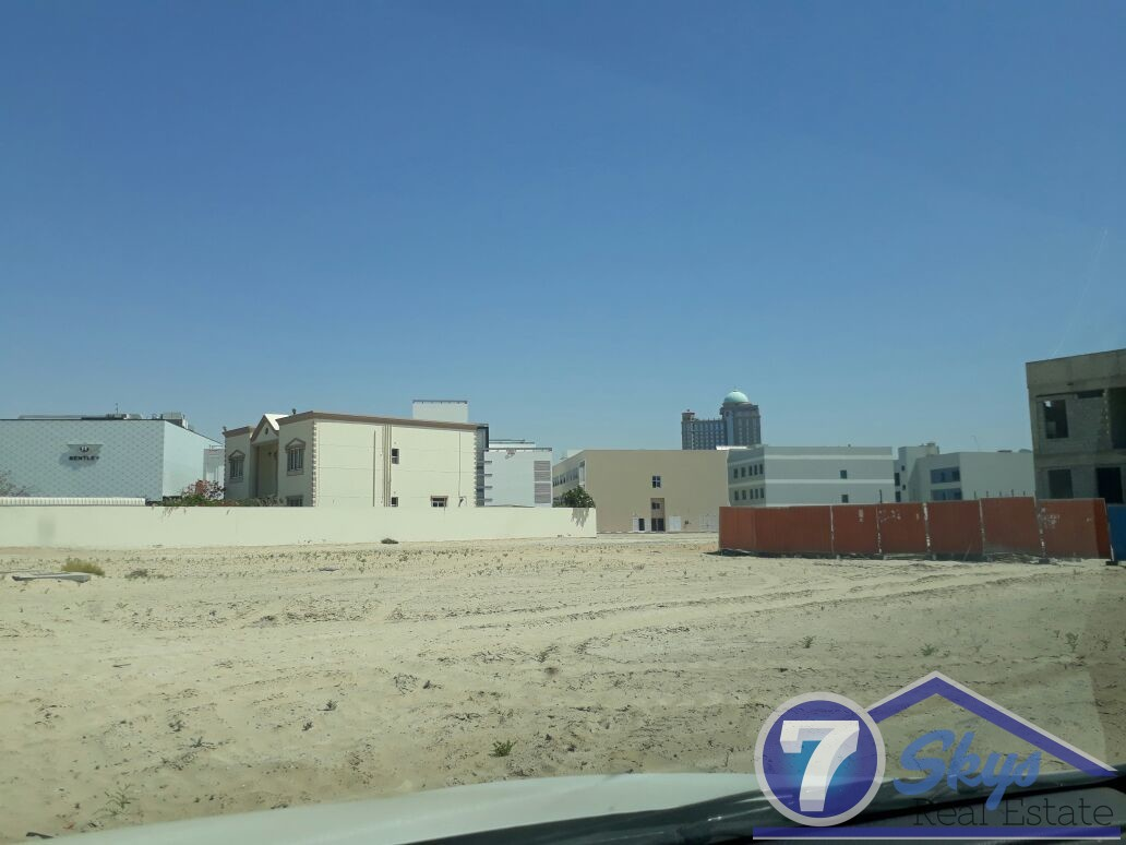 land-for-sale-near-sheikh-zayed-road