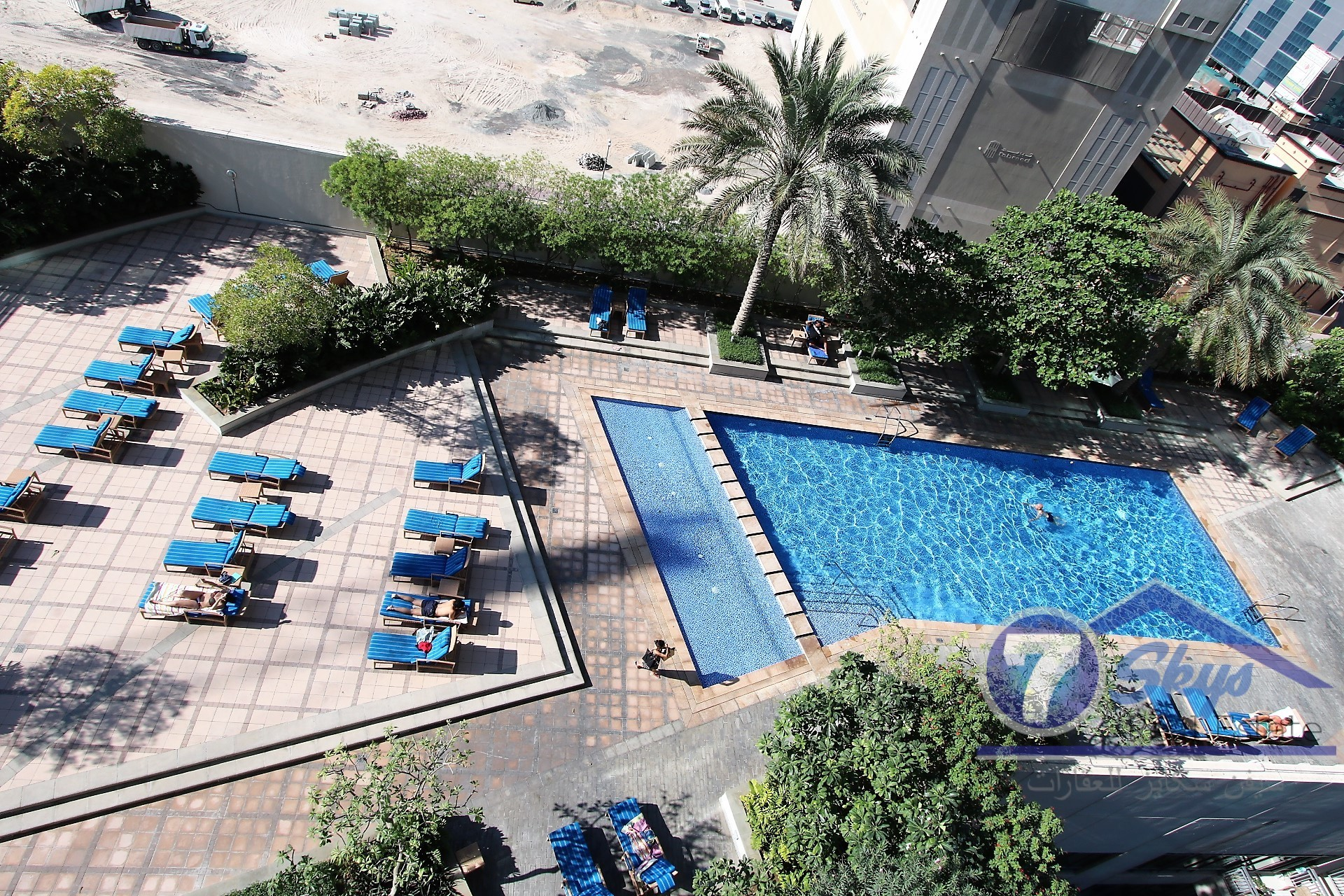 unfurnished-1-bed-room-burj-khalifa-view