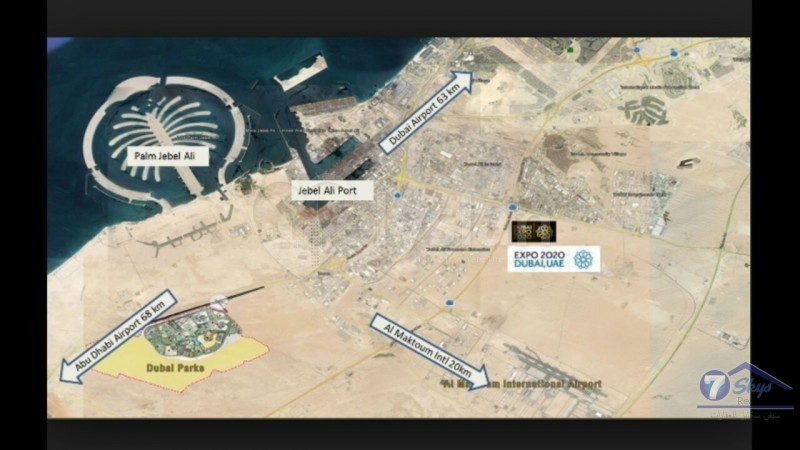 residential-plot-g1-in-jebel-ali-hills