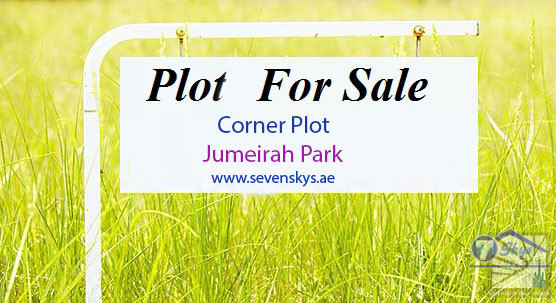 corner-plot-i-free-hold-i-nice-location